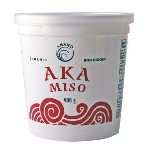Amano-Miso-Aka_grande