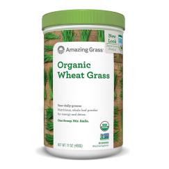 AmazingGrass-Supplements-WheatGrass-480g_grande