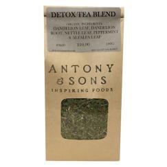 Antony_Sons-Tea-DetoxTea-100g-maskedsq_grande
