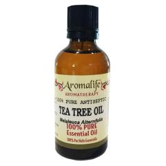 Aromalife-EssentialOils-TeaTreeOil_grande