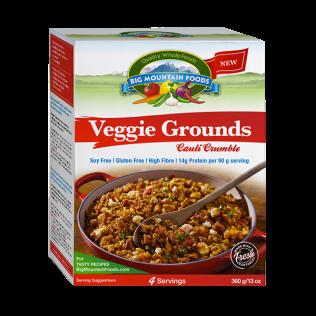 bigmountainfoods-veggieground_grande